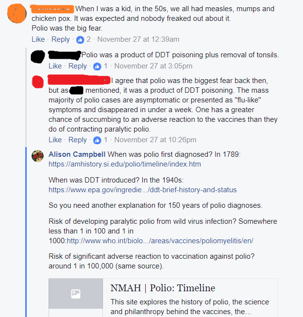 polio was a product of DDT poisoning.png