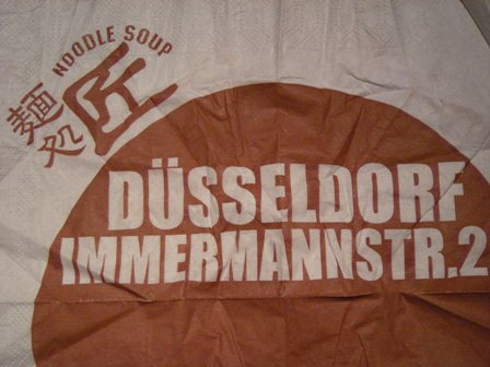 Dusseldurf men-ya resized for web.jpg