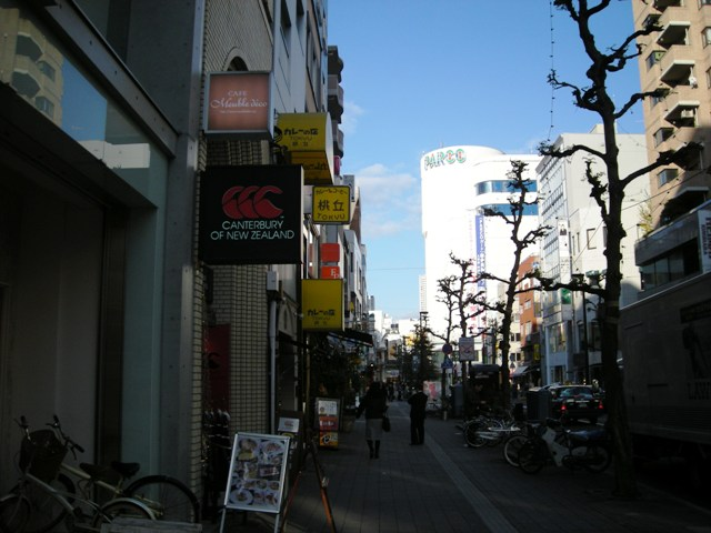 NZ shop in Japan 2011 resized for web.jpg
