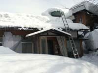 Snow2 2012. qima.JPG