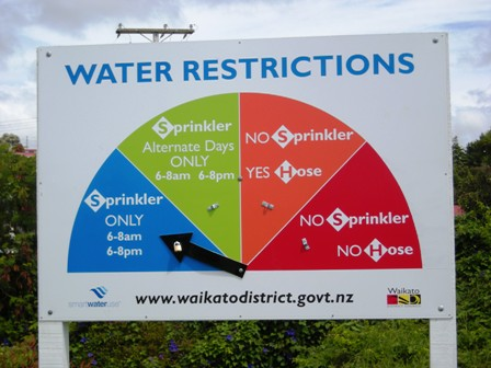 Water restrictions resized for web.jpg