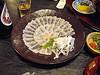 blowfish sashimi by tsuda.jpg